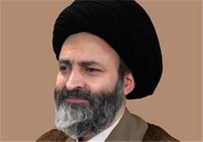 حسینی-اشکوری