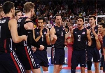 مصاف حریف ایران در جام جهانی با تونس