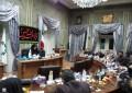 کمیسیون-بهداشت-شورای-شهر-رشت-آبان-1-664x498