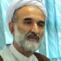 احمد علی یوسفی