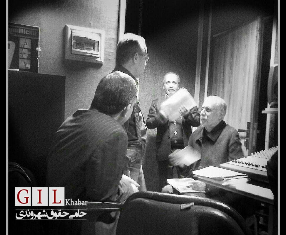 کانال+تلگرام+داستان+نویسی