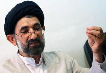 حجت الاسلام مجید اشکوری