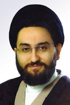 محمد صادق علم الهدی