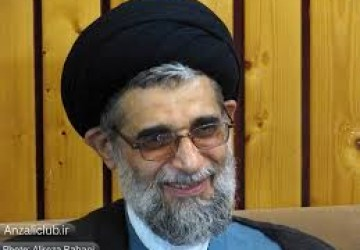 سید عبدالجواد شمس الدین
