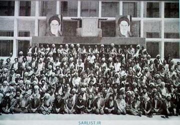majlis-course-1