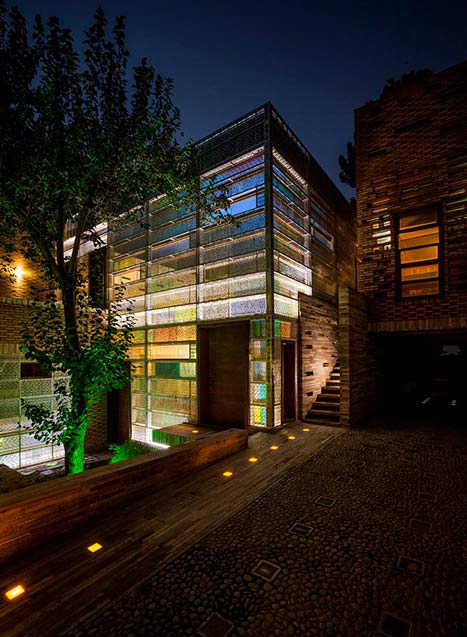 iranarchitects-news-94-10-05-01