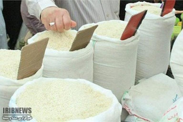 دلایل افزایش بهای برنج ایرانی - 78