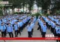 مدرسه شهید بهشتی