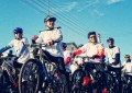 دوچرخه-سواری-5