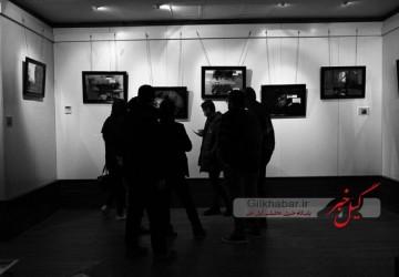 photo_2017-01-12_12-59-58