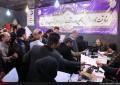 ششمین+روز+ثبت--نام+از+داوطلبان+انتخابات+شوراها_2