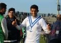 احمد آهی