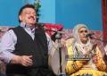 concert_naser_vahdati (6)