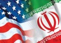 iran-rejects-us-demand-for-release-of-dual-nationals-1476908862-1203