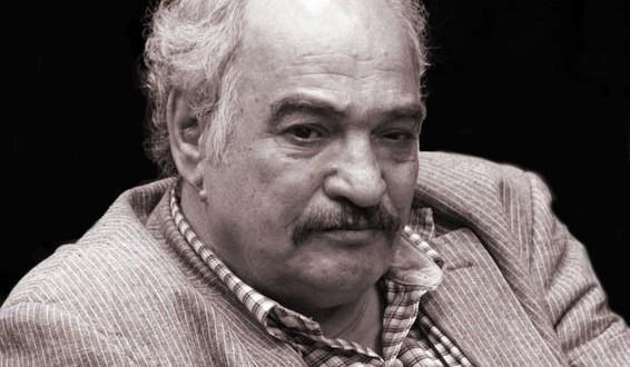 گیلان، میزبان نخستین کنگره شعر نو ایران/ مشروح برنامه ها