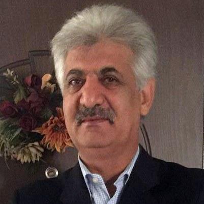 یک محقق ایرانی در جمع دانشمندان برتر دنیا