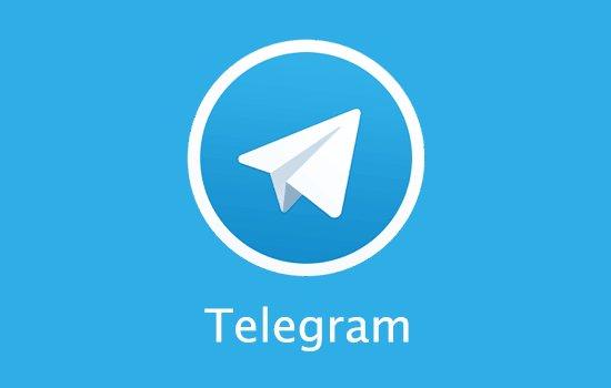 نظرسنجی: ۵۹ % مردم ایران از تلگرام استفاده میکنند