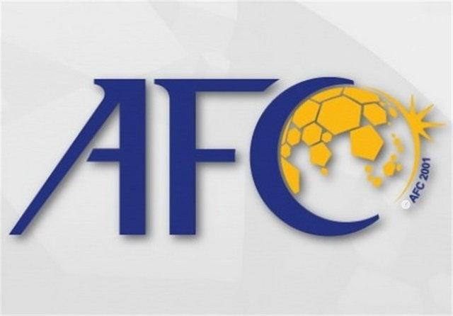 تنش بین ۳ کشور عربی بالا گرفت/ احتمال لغو لیگ قهرمانان آسیا
