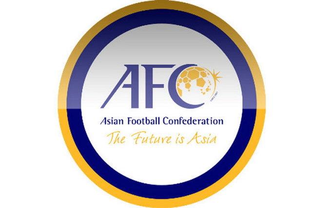 AFC: عربستان و امارات ملزم به بازی در قطر هستند/ ایران همچنان در کشور ثالث + سند