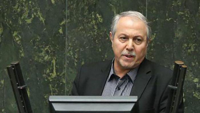 پیام تبریک رییس کمیسیون بهداشت و درمان مجلس شورای اسلامی به مناسبت روز پرستار