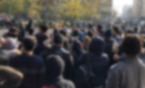 واکنش آلمان به تجمعات در ایران: معترضان خواستههایشان را مسالمتآمیز طرح کنند/دولت به حقوق مردم احترام بگذارد