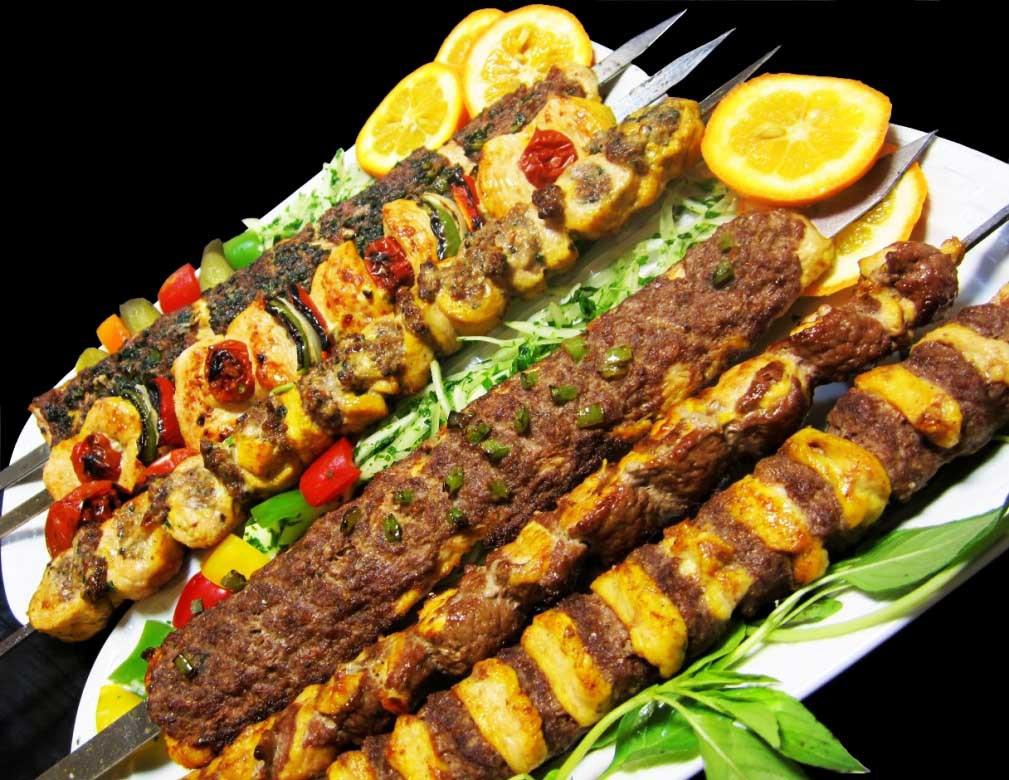 خوردن «کباب» و افزایش احتمال ابتلا به سرطان