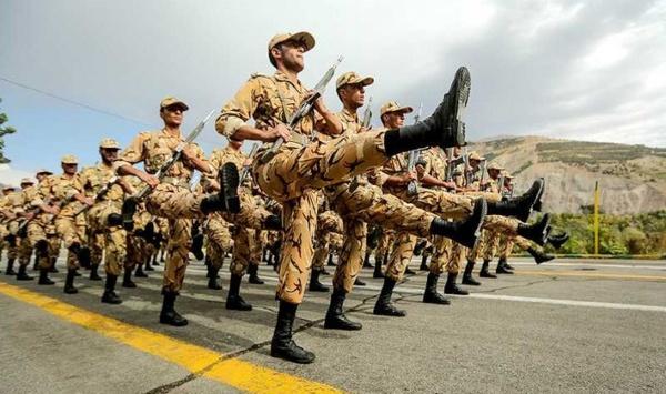 امکان اعزام زودهنگام فارغالتحصیلان دانشگاهی به سربازی فراهم شد