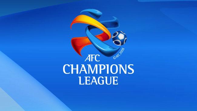 حریفان پرسپولیس و استقلال در لیگ قهرمانان آسیا مشخص شدند/ تیم قویتر قطری به سرخپوشان خورد