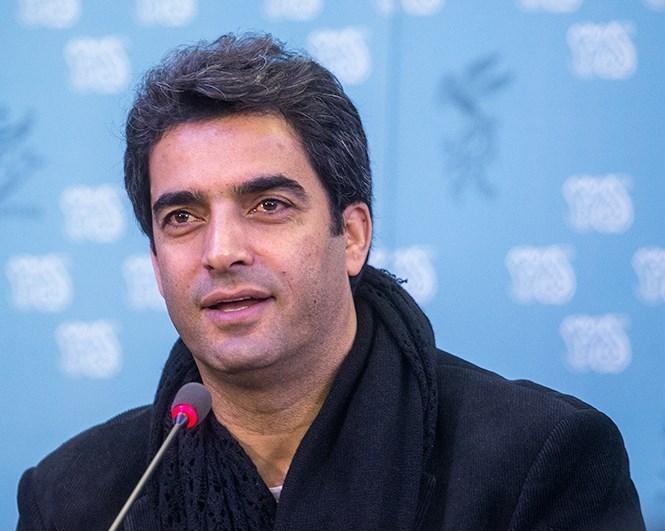 انتقاد منوچهر هادی از صداوسیما؛ فقط موقع سانسور مسئولید؟/ موقع پول دادن در می روید