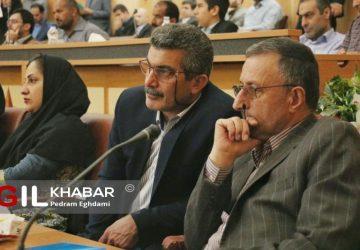 photo 2018 09 06 12 44 20 360x250 - گزارش تصویری همایش تجلیل از تعاونی های گیلان با حضور نائب رئیس مجلس