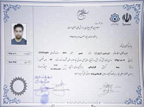 علیرضا حسنی: ارتقای کیفی در فصل دوم تئاتر خیابانی دائمی
