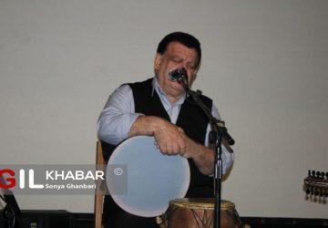 photo 2019 01 11 11 45 58 360x250 - گزارش تصویری کنسرت ناصر وحدتی در تالش