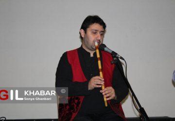 photo 2019 01 11 11 45 59 360x250 - گزارش تصویری کنسرت ناصر وحدتی در تالش