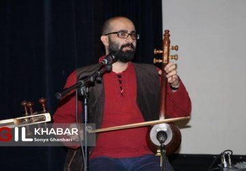 photo 2019 01 11 11 46 01 360x250 - گزارش تصویری کنسرت ناصر وحدتی در تالش