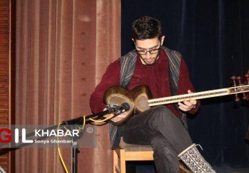 photo 2019 01 11 11 46 06 360x250 - گزارش تصویری کنسرت ناصر وحدتی در تالش