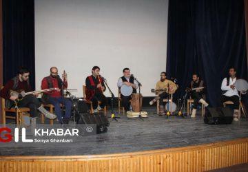 photo 2019 01 11 11 46 08 360x250 - گزارش تصویری کنسرت ناصر وحدتی در تالش