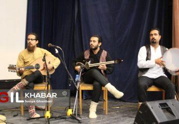 photo 2019 01 11 11 46 11 360x250 - گزارش تصویری کنسرت ناصر وحدتی در تالش
