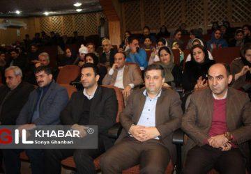 photo 2019 01 11 11 46 44 360x250 - گزارش تصویری کنسرت ناصر وحدتی در تالش