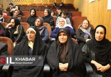 photo 2019 01 11 11 46 47 360x250 - گزارش تصویری کنسرت ناصر وحدتی در تالش