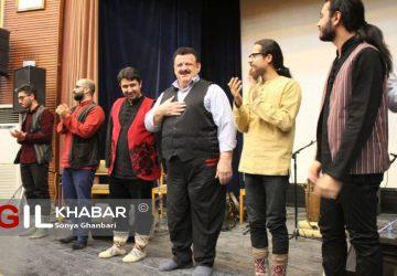 photo 2019 01 11 11 47 00 360x250 - گزارش تصویری کنسرت ناصر وحدتی در تالش