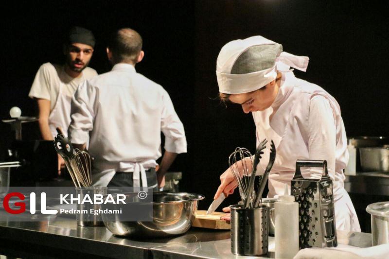 photo 2019 01 12 01 17 22 - «آشپزخانه» جایی برای زیست اجتماعی!