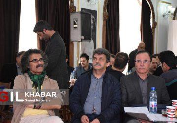 DSC 0014 1 360x250 - گزارش تصویری اختتامیه جشنواره مدیریت شهری و رسانه رشت