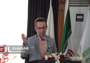 DSC 0018 3 360x250 - گزارش تصویری اختتامیه جشنواره مدیریت شهری و رسانه رشت