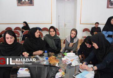 DSC 0038 360x250 - گزارش تصویری اختتامیه جشنواره مدیریت شهری و رسانه رشت