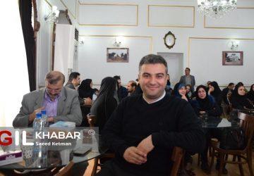 DSC 0042 1 360x250 - گزارش تصویری اختتامیه جشنواره مدیریت شهری و رسانه رشت