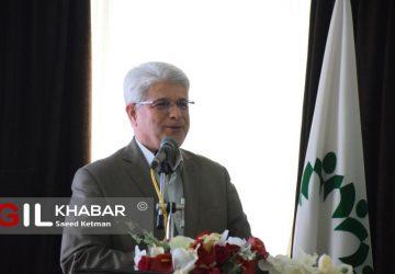 DSC 0048 1 360x250 - گزارش تصویری اختتامیه جشنواره مدیریت شهری و رسانه رشت