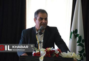 DSC 0075 1 360x250 - گزارش تصویری اختتامیه جشنواره مدیریت شهری و رسانه رشت