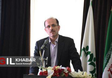 DSC 0119 360x250 - گزارش تصویری اختتامیه جشنواره مدیریت شهری و رسانه رشت