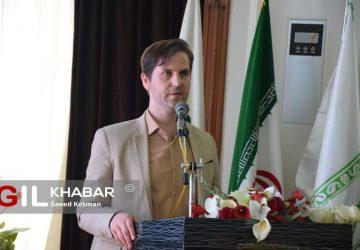 DSC 0138 360x250 - گزارش تصویری اختتامیه جشنواره مدیریت شهری و رسانه رشت