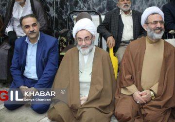 photo 2019 03 13 19 43 51 360x250 - گزارش تصویری یادواره شهدای ماسال با سخنرانی نماینده ولی فقیه در استان